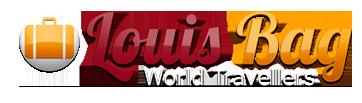 louisbag-logo-new