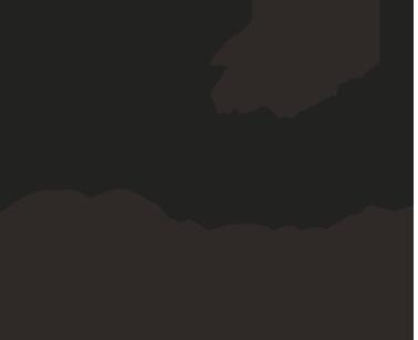 Avtzis logo