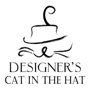logo_fbW