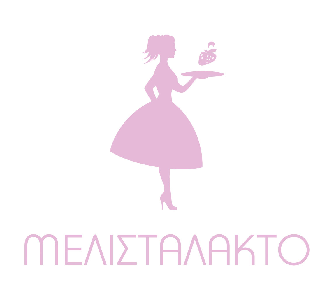 logo_FV2