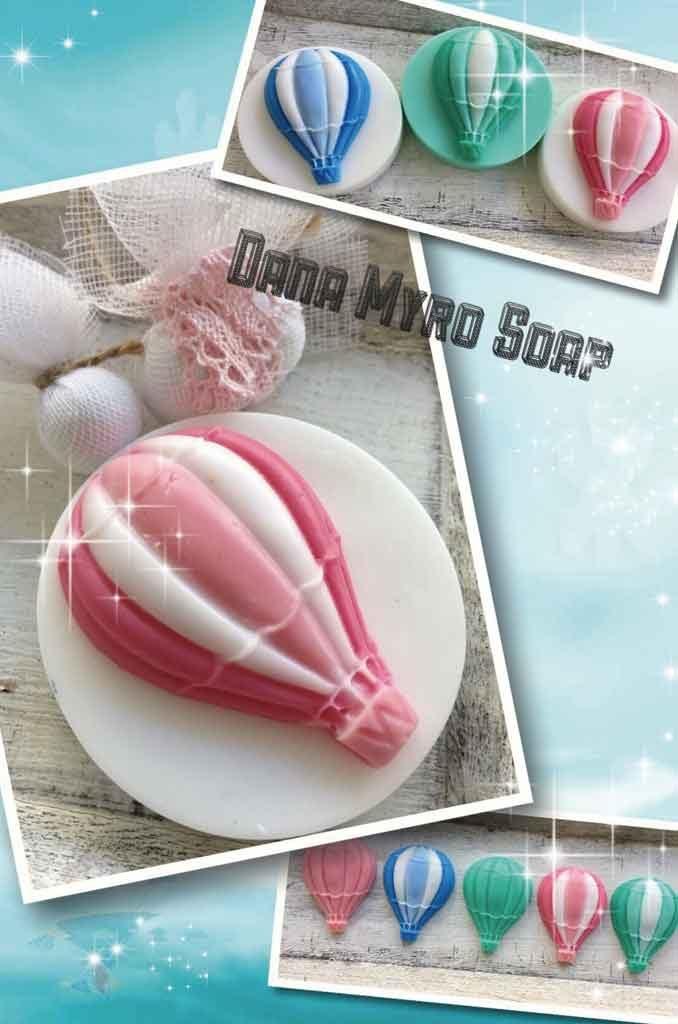 http://www.vaftizomai.com/wp-content/uploads/2017/05/DANA-MYRO-SOAP-3-678x1024.jpg