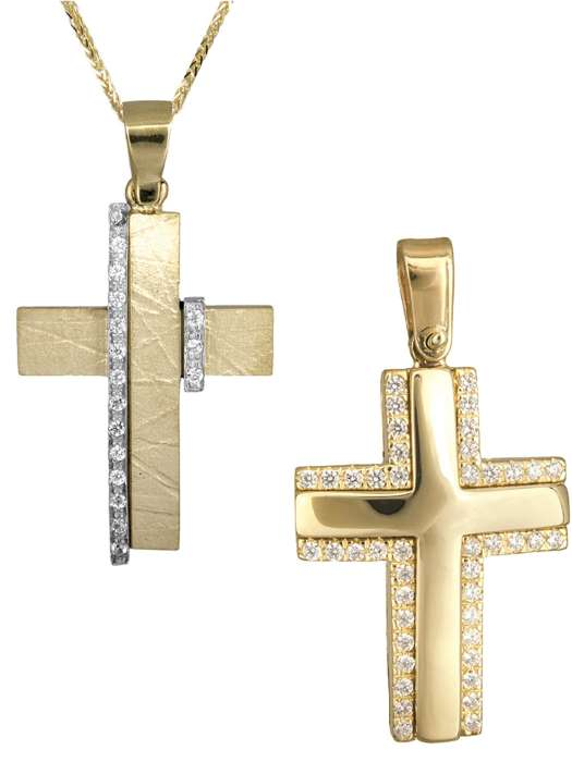 http://www.vaftizomai.com/wp-content/uploads/2020/07/Arvanitogiannis-Jewelry-1.jpg