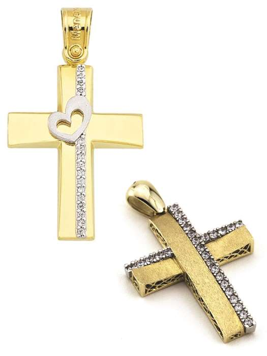 http://www.vaftizomai.com/wp-content/uploads/2020/07/Arvanitogiannis-Jewelry-2.jpg
