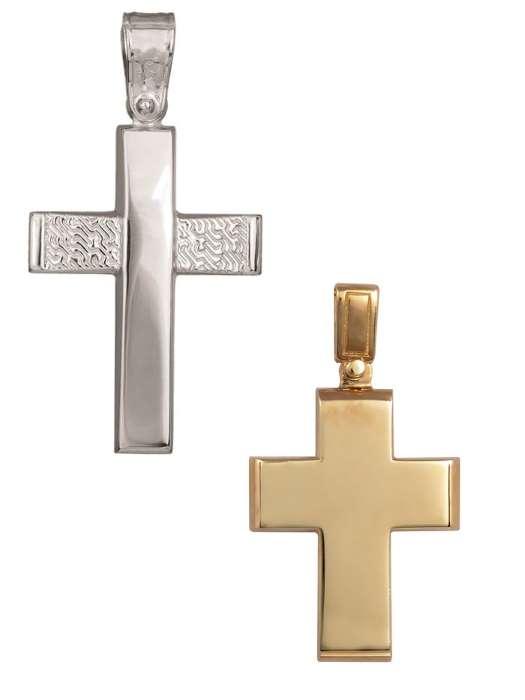 http://www.vaftizomai.com/wp-content/uploads/2020/07/Arvanitogiannis-Jewelry-3.jpg