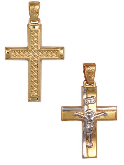 http://www.vaftizomai.com/wp-content/uploads/2020/07/Arvanitogiannis-Jewelry-4.jpg