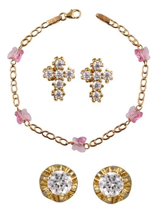http://www.vaftizomai.com/wp-content/uploads/2020/07/Arvanitogiannis-Jewelry-5.jpg