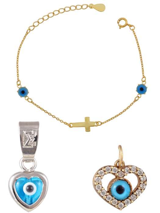 http://www.vaftizomai.com/wp-content/uploads/2020/07/Arvanitogiannis-Jewelry-6.jpg