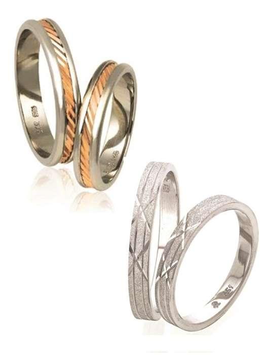 http://www.vaftizomai.com/wp-content/uploads/2020/07/Arvanitogiannis-Jewelry-7.jpg