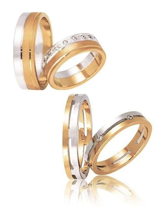 http://www.vaftizomai.com/wp-content/uploads/2020/07/Arvanitogiannis-Jewelry-8.jpg