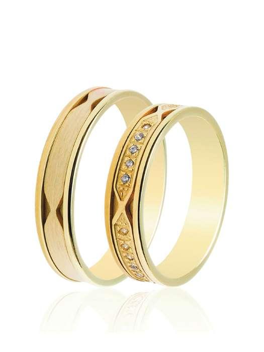 http://www.vaftizomai.com/wp-content/uploads/2020/07/Arvanitogiannis-Jewelry-9.jpg
